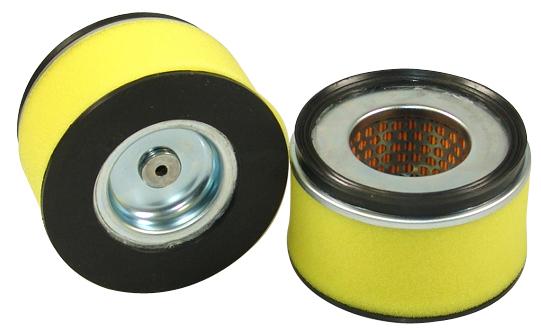 SA12019 - Hifi Air Filter