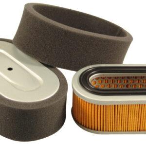 SA12147 - Hifi Air Filter