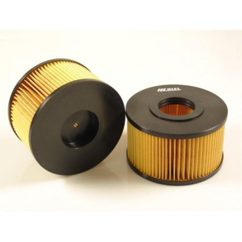 SA12190 Hifi Air Filter