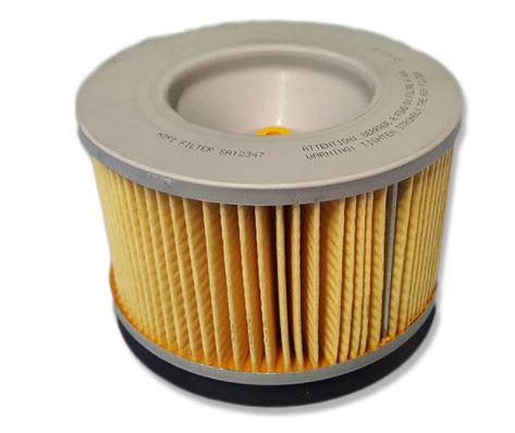 SA12347 - Hifi Air Filter