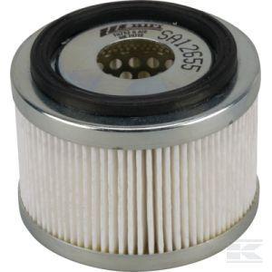 SA12655 - Hifi Cabin Air Filter