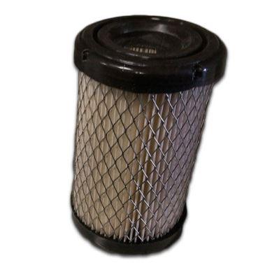 SA12701 - Hifi Air Filter