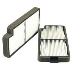 SC80026 - Hifi Cabin Air Filter