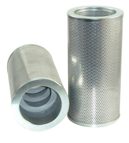 SH60008 - Hifi Hydraulic Filter