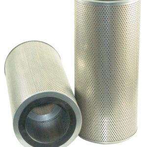 SH60097 - Hifi Hydraulic Filter