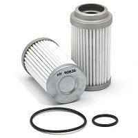 SH60695 - Hifi Hydraulic Filter