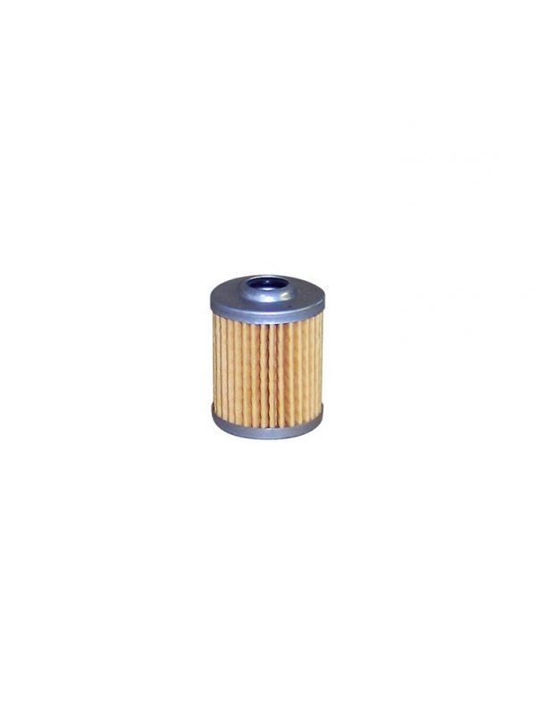 SN21591 - Hifi Fuel Filter