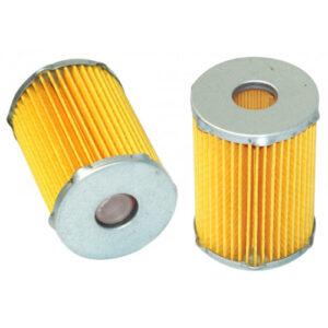 SN25144 - Hifi Fuel Filter