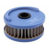 SN40010 - Hifi Fuel Filter