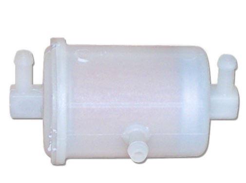 SN80008 - HiFi Inline Fuel Filter