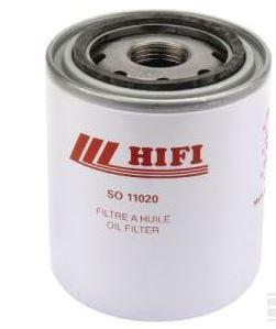 SO11020 - Hifi Oil Filter